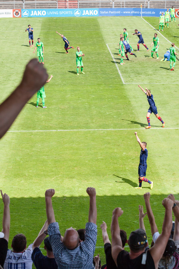 Viktoria Fans
